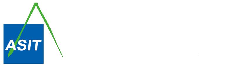 ASIT 社團法人台灣服務業發展協會
