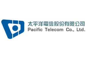 太平洋電信