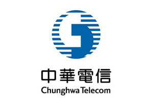 中華電信數據通信分公司