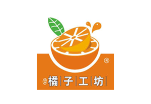 健康橘子工坊