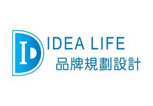 IDEA LIFE